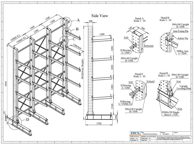 Cantilever-Rack3