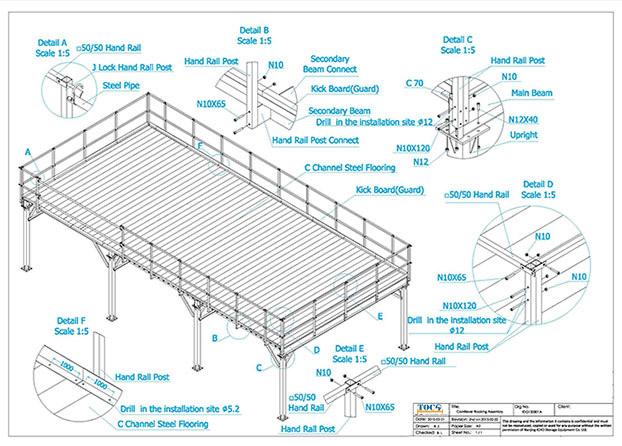 steelplatform