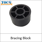 Bracing Block