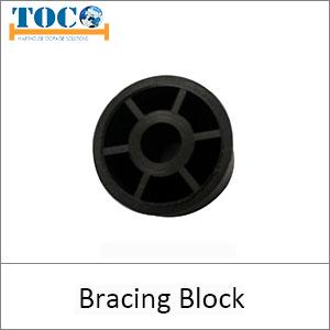 bracing-block