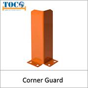 Corner-Guard-150x150