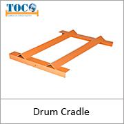 drum-cradle