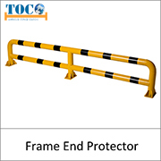 frame-end-protector