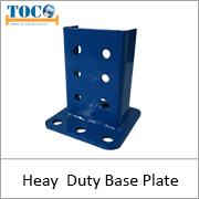 hd-base-plate