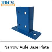 na-base-plate