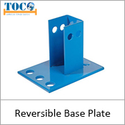 reversible-base-plate