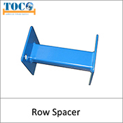 row-spacer