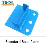 std-base-plate