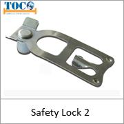 Safety Lock 2