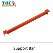 support-bar