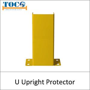 U-Upright-Protector