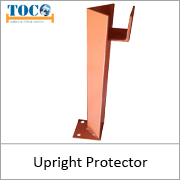 upright-protector