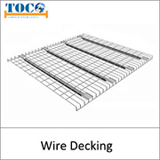 Wire-Decking-150x150