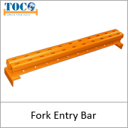 fork-entry-bar